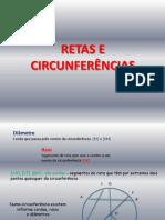 Unidade Circunferência Propriedades[1] (1)