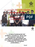 Presentación Didácticas 01102014
