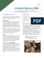 ebwa newletter feb 2015