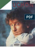 Alain Souchon - Les Plus Grands Succès - Book