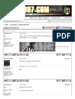 J1897.COM - La comunità ...s più grande della rete.pdf