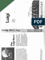 PIER LUIGI NERVI.pdf
