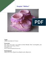 Giardino contini il dei pdf finzi