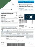 Citi Edb 0215