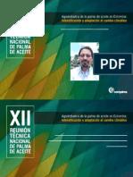 1 AGROINDUSTRIA DE LA PALMA DE ACEITE EN COLOMBIA.doc