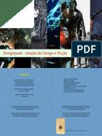 Designpunk.pdf