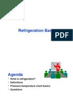 Refrigeration Basics.ppt