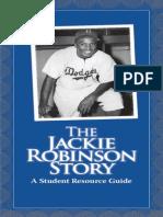 jr student guide
