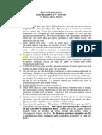 Descontaminados - Lixo Fatal - p5
