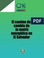 Cambio Energetico ESA Dic2013 Ene2014