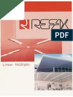REFAX