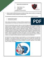resolucion 2º parcial.pdf