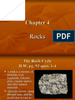 6th-grade-chapter-15part-2-1207256646523080-8.ppt