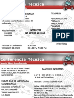 Conferencia Osiloscopio Dso 2090 y 3064 (1)