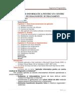 6-CURS6-Studiu de Caz-Aplicatie Inf -15 Aprilie