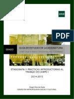 Plantilla_Guía_de_estudio_2014_2015.pdf