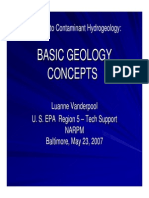 2. ConsolidatedGeology 05-07.pdf