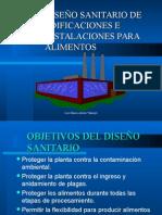 1-edificacineinstalaciones.ppt