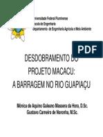 Projeto Macacu - IntrEng2015.pdf