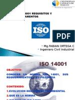 Presentacion 4_ISO14001