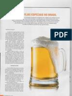 Ib - Cervejas Especiais