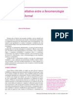 a pesquisa qualitativa.pdf