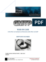 rpt-GMTP-2015-06-Peek