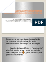 libneojoscarlos-130613073131-phpapp02