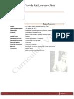 Currículo Rui Pires 2015.pdf