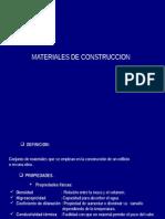 6_ CLASE DE MAT Y CONCRETO.ppt