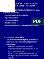 5_ CLASE DE CONSTR.INTR Y MEC.SUELOS.ppt