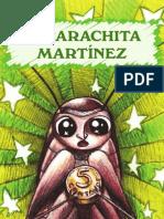 La Cucarachita Martinez