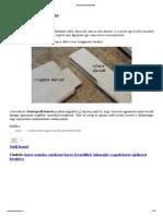Asztalosszerkezetek.pdf