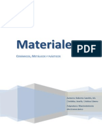 Trabajo Materiales MEP.pdf