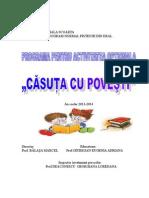 0_casuta_cu_povesti.doc