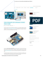Como comunicar com o Arduino Ethernet Shield W5100 _ Blog FILIPEFLOP.pdf