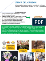 Nociones-QuimicaOrganica