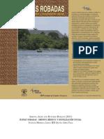 Libro Aguas Robadas Arroyo&BoelensEds 2013(JH3)
