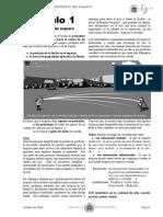 Cap 1 y 2 Habilidades del arquero y pasos de la secuencia de tiro.pdf