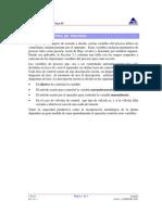 control proceso.pdf