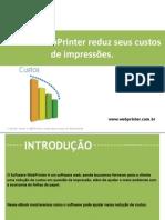 WebPrinter - Software de Gerenciamento de Impressões.pdf