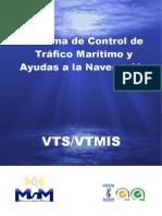 VTS Catalogo