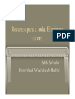 Recursos para el aula Numero de oro.pdf