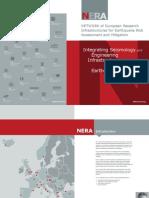 nera_brochure_web.pdf