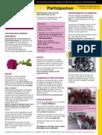 Partisipashon Pro Bista WEEK 22 2015.pdf