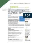 Dix Grands Enjeux Pour Bruxelles Cycle de Conférences _ ADT-ATO