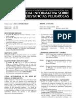 ACETATO DE ETILIO.desbloqueado.pdf