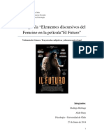 Monograf_a_Femcine_Herbage_y_Ruay.pdf