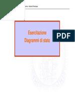 (4) Esercitazione Diagrammi Di Stato - Soluzioni-2