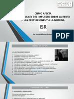lasprestacioneslaboralesylanuevaleydelisrmuestra-140129174906-phpapp01.pdf